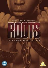 roots the next generations