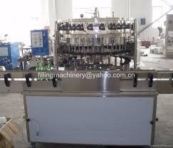 soft drink machines