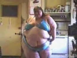 fat girl love