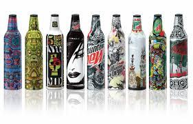 mountain dew graphics
