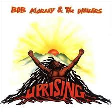 marley uprising