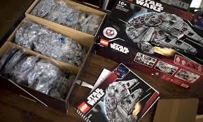 lego star wars ultimate