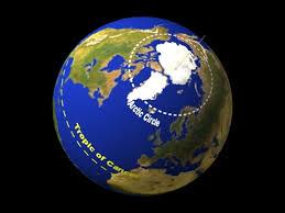 arctic circle pictures