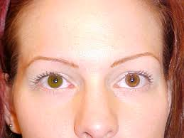 acuvue 2 colored contact