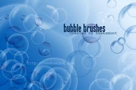 bubble images