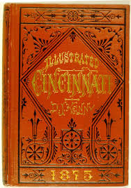 19th century books