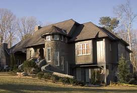 extreme makeover houses