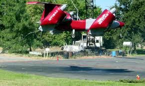 moller skycar m400x