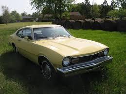 maverick 1976