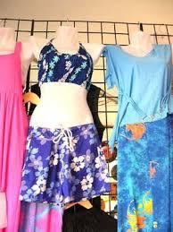 summer fashion wear