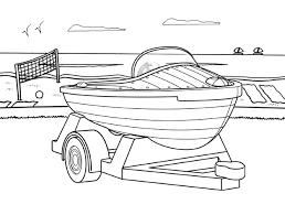 cc boat