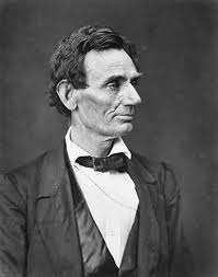 lincoln pictures