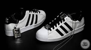 adidas superstar 2009