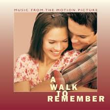 a walk to remember videos