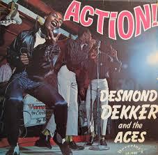 desmond dekker action