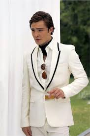 chuck bass clothing