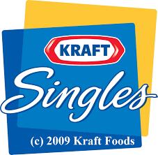 kraft single