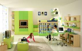 furniture for boys