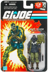 gi joe snake eyes action figure