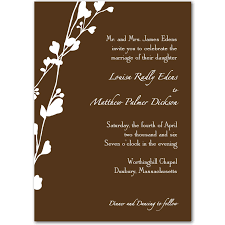 background for invitations