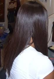 black hair weave hairstyles