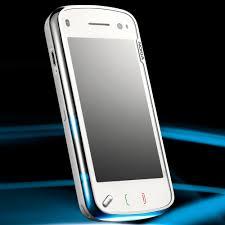nokia new phone 2009