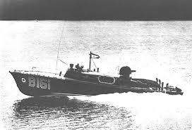 navy numbers