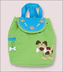 puppy backpacks
