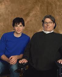 christopher reeve pictures