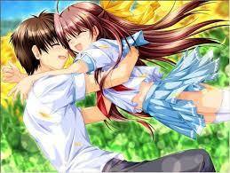 http://t0.gstatic.com/images?q=tbn:sJTwNREHin7a2M:http://i106.photobucket.com/albums/m250/sweet_Sachiko-chan/Anime%20Couples/Anime_Couple06.jpg&t=1