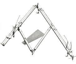 engraving pantograph