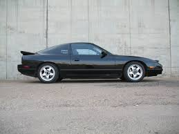 1991 nissan 240 sx
