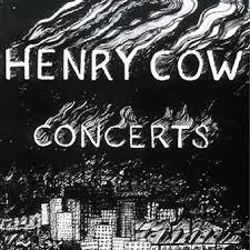 concerts1xh.jpg