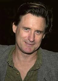 bill pullman photos
