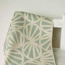 eco friendly fabric