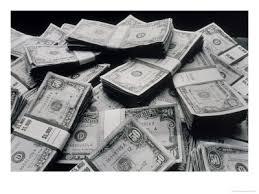 american money photos