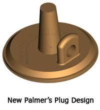 plumbers plug