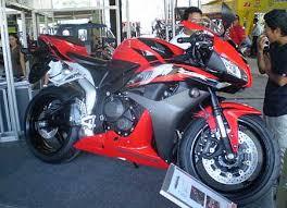motos italica