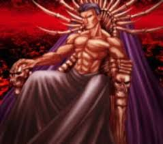 pictures of hades the god of the underworld