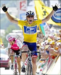 lance armstrong images