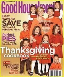 jon and kate plus 8 good housekeeping cover