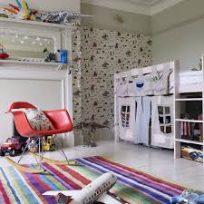 pictures for kids rooms