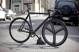 bike pista