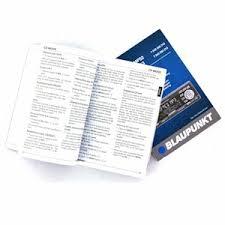 blaupunkt casablanca cd52