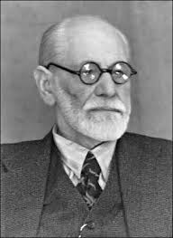 external image Sigmund_Freud.png