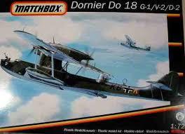 matchbox aircraft