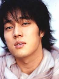 so ji sub profile