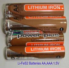 1 5v battery