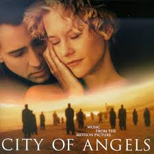 city of angels pictures
