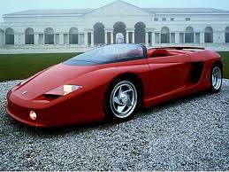 1989 car